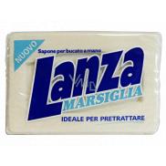 Lanza Marsiglia tuhé mýdlo na praní 250 g