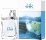 Kenzo L Eau Kenzo pour Homme toaletná voda 30 ml