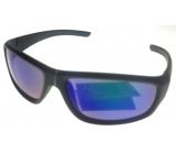 Dudes & dudettes Slnečné okuliare detské KK4485A