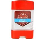 Old Spice Odor Blocker Fresh antiperspirant deodorant stick gel pro muže 70 ml