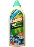Larrin Hrdza a vodný kameň extra silný čistiaci prípravok 500 ml