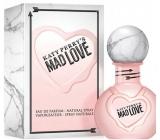 Katy Perry Katy Perrys Mad Love parfémovaná voda pro ženy 50 ml