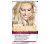 Loreal Paris Excellence Creme farba na vlasy 9 Blond veľmi svetlá