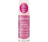 Dermacol Coco Splash Make-up Base osvěžující a hydratační báze pod make-up 20 ml