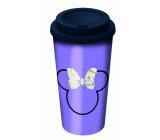 Epee Merch Minnie Mouse hrnček na kávu plastový 520 ml