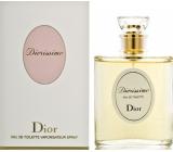 Christian Dior Diorissimo toaletní voda pro ženy 50 ml