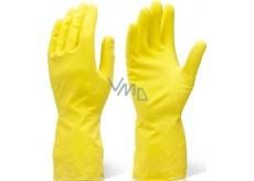 Söke Gloves rukavice pre domácnosť veľkosť M 7 - 7,5