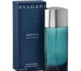 Bvlgari Aqva pour Homme toaletná voda pre mužov 30 ml