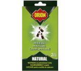 Orion Natural Mololapka nástraha na potravinové mole 2 kusy