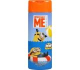 Mimoni Pena do kúpeľa pre deti 400 ml