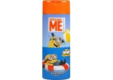 Mimoni pěna do koupele pro děti 400 ml