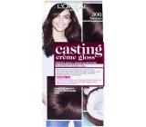 Loreal Paris Casting Creme Gloss krémová farba na vlasy 300 Espresso