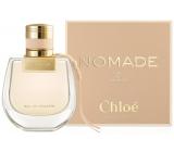 Chloé Nomade Eau de Parfum toaletná voda pre ženy 30 ml