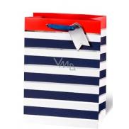Darčeková taška LDT 392 - A4