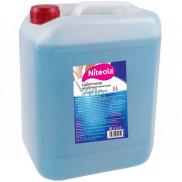 Niteola Antibakteriálne tekuté mydlo 5 l