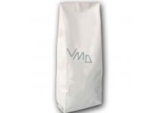Škrob pšeničný púder suchý vážený 250 gramov