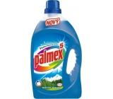 Palmex 5 Horská vůně tekutý prací prostředek 60 dávek 4,38 l