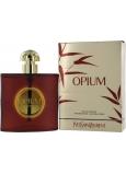 Yves Saint Laurent Opium toaletná voda pre ženy 90 ml