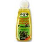 Bion Cosmetics Cannabis regeneračný upokojujúci sprchový gél 260 ml