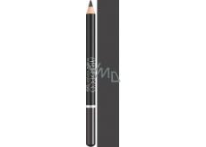 Artdeco Kajal Liner kontúrovacia ceruzka na oči 56 Wood-grained 1,1 g