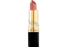 Revlon Superlustrous Lipstick rtěnka 420 Blushed 4,2 g