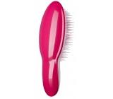 Tangle Teezer The Ultimate Profesionálna kefa pre záverečný styling Pink - ružový