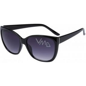 Nap New Age Polarized Sluneční brýle A-Z16335P
