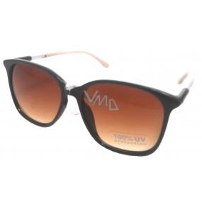 Nae New Age Sluneční brýle Z301BP
