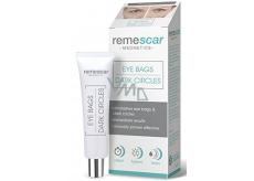 Remescar ovisnuté viečka očný krém očný krém pre rýchle a jednoduché zdvíhanie ovislých viečok 8 ml