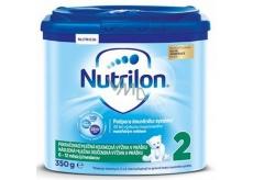 Nutrilon 2350g 3429