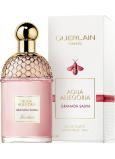 Guerlain Aqua Allegoria Granada Salvia toaletná voda pre ženy 30 ml