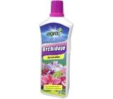Agro Orchidea bromélie kvapalné hnojivo pre orchidey 0,5 l