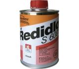 Severochema Riedidlo S 6005 pre syntetické náterové hmoty 700 ml