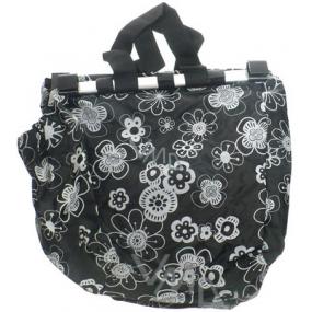 Schwarzkopf Nákupní taška do vozíku 40 x 30 x 33 cm 1 kus