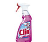 Clin Mediterranean Dreams čistič na okná rozprašovač 500 ml