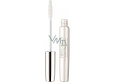 Artdeco Lash Booster Volumizing Mascara Base báze pod řasenku pro větší objem a péči transparentní 10 ml