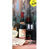 Nekupto Přání Víno