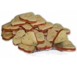 Grand Sušienka plnená srdiečka pre psov 1 kg