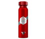 Old Spice Original deodorant sprej pre mužov 125 ml