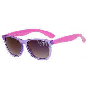 Relax Kili Sluneční brýle pro děti R3069C