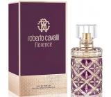 Roberto Cavalli Florence parfémovaná voda pro ženy 50 ml