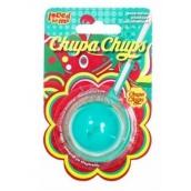 Chupa Cups Okrúhly balzam na pery vodný melón 7 g