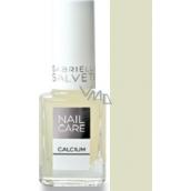 Gabriella salva Calcium lak na nechty 04 kalciový 11 ml