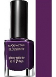Max Factor Glossfinity lak na nehty 150 Amethyst 11 ml