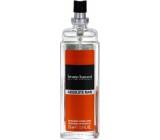 Bruno Banani Absolute parfémovaný deodorant sklo pro muže 75 ml Tester