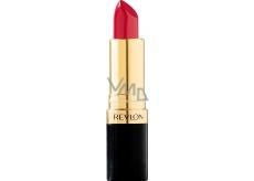 Revlon Superlustrous Lipstick rtěnka 440 Cherries In The Snow 4,2 g