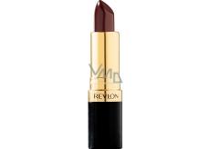 Revlon Superlustrous Lipstick rtěnka 477 Black Cherry 4,2 g
