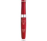 Bourjois 3D Effet Gloss lesk na rty 06 Carton Rouge 5,7 ml