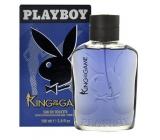 Playboy King of the Game toaletní voda pro muže 100 ml