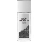 David Beckham Beyond Forever parfumovaný deodorant sklo pre mužov 75 ml